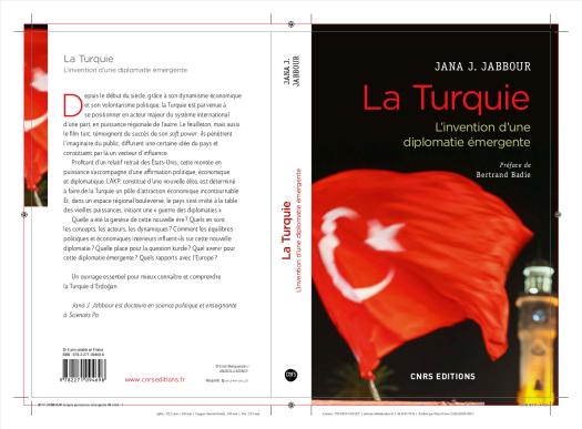 2017-jabbour-turquie-puissance-emergente-06